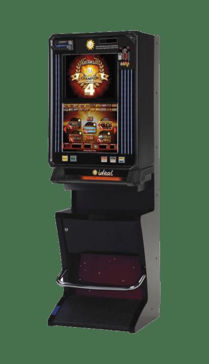 Empire 888 casino