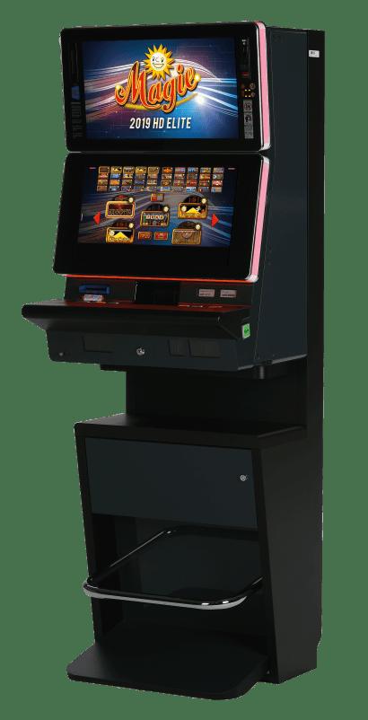 Grand reef online casino