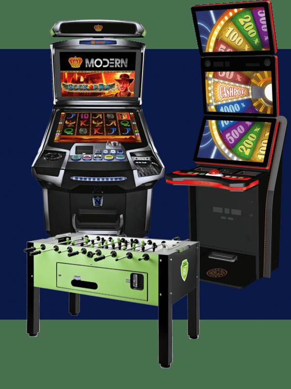 online casino ohne einzahlung 10